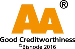 aa-logo-2016-eng